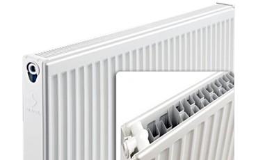 Airfel-radiatory-cena