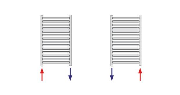 koralux-classic-kupelnovy-radiator-05-pripojenie