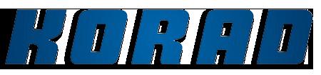 Lacne-Korad-radiatory
