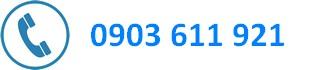 Telefónne číslo