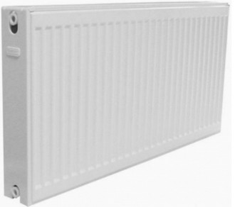 panelovy-radiator-1