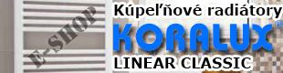 Rurkovy-kupelnovy-radiator-Koralux-Korado-e-sho